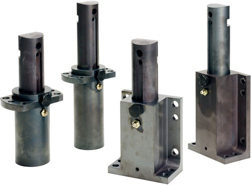 Flange Strippers – LT and LW
